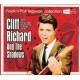"""ROCK 'N' ROLL LEGENDS COLLECTION – CLIFF RICHARD & THE SHADOWS"""
