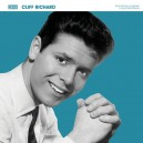 CLIFF RICHARD 2015 'COLLECTORS EDITION'  OFFICIAL CALENDAR