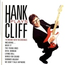 Hank Plays Cliff - 1995 Version