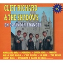 "CLIFF RICHARD & THE SHADOWS - ""EN ESPANOL Y FRANCES"""