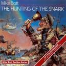Mike Batt – Hunting Of The Snark CD + DVD