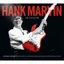 Hank Marvin - The Collection - 2 CD Set