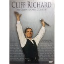 CLIFF RICHARD - LIVE IN BIRMINGHAM - 1999