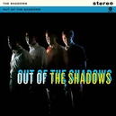 The Shadows - Out Of The Shadows - Import 180 Gram Vinyl