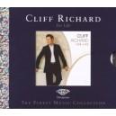 Cliff Richard - For Life - IMPORT - CD