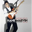 Hank Marvin - Guitar Solos 1982 - 1995 - 5 CD Set