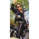 CLIFF RICHARD 2007 SLIMLINE CALENDAR