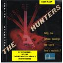 THE HUNTERS - TEEN SCENE - STYLUS - CD