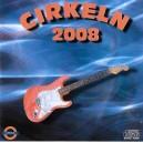 THE CIRCLE - CIRKELN - 2008 - CD - IMPORT