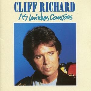 "CLIFF RICHARD ""AS MINHAS CANCOES"" PORTUGUESE 2-CD"