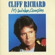 "CLIFF RICHARD ""AS MINHAS CANCOES"" PORTUGUESE 2-CD"
