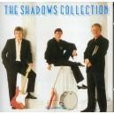"THE SHADOWS - ""THE SHADOWS COLLECTION"" CD"