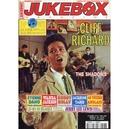 """JUKEBOX"" FRENCH MUSIC MAGAZINE"