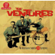 THE VENTURES - ABSOLUTELY ESSENTIAL - 3 CD