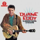 DUANE EDDY - ABSOLUTELY - 3CD SET