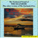 THE ISLANDERS - ENCHANTED SEA - CD - STYLUS