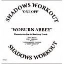 IAN MCCUTCHEON - WOBURN ABBEY - DOWNLOAD - 2 TRACK