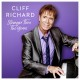 CLIFF RICHARD - STRONGER THRU THE YEARS - CD