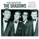 THE SHADOWS - BEST OF - IMPORT CD