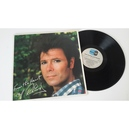 "CLIFF RICHARD ""FROM THE HEART""  DOUBLE LP"
