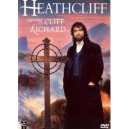 DVD - CLIFF RICHARD - HEATHCLIFF - THE SHOW