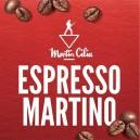 MARTIN CILIA - ESPRESSO MARTINO - LIMITED - CD