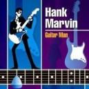 HANK MARVIN - GUITAR MAN - CD