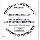 IAN MCCUTCHEON - CHRISTMAS MEDLEY - HAVE YOURSELF A VERY MERRY CHRISTMAS - DOWNLOAD