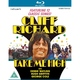 CLIFF RICHARD - TAKE ME HIGH - BLURAY