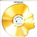 CLIFF RICHARD - 40 GOLDEN GREATS - 2CD