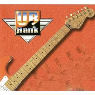UB Hank