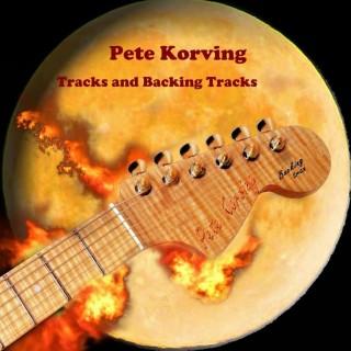 Pete Korving