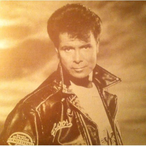 CLIFF RICHARD - MY KINDA LIFE - IMPORT - CD PLUS BOARD GAME
