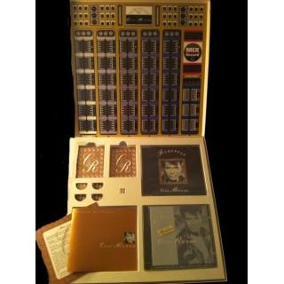 CLIFF RICHARD - MY KINDA LIFE - IMPORT - CD PLUS BOARD GAME