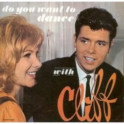 CLIFF RICHARD - DO YOU WANT TO DANCE - 2CD