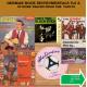 GERMAN INSTRUMENTALS VOLUME 2 - STYLUS RECORDS - VOL 2
