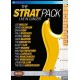 VARIOUS INCLUDING HANK AND BEN MARVIN - THE STRAT PACK IN CONCERT - BLU-RAY