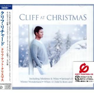 Cliff Richard - Rockin' The 50's  4 CD set