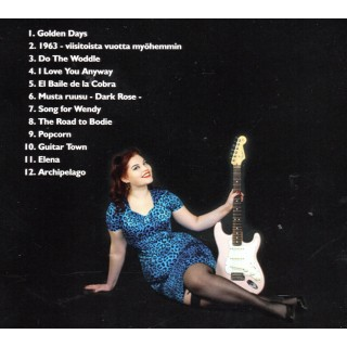 BEATMAKERS - IMPORT CD TRIOLA